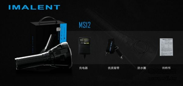 IM-MS12-16.jpg