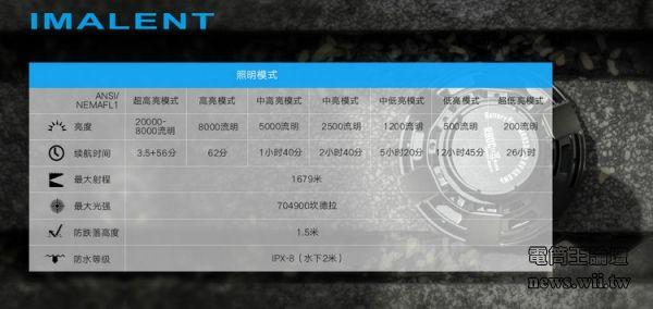 IM-R90C-11.jpg
