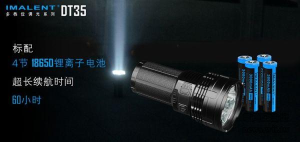 IM-DT35-10.jpg