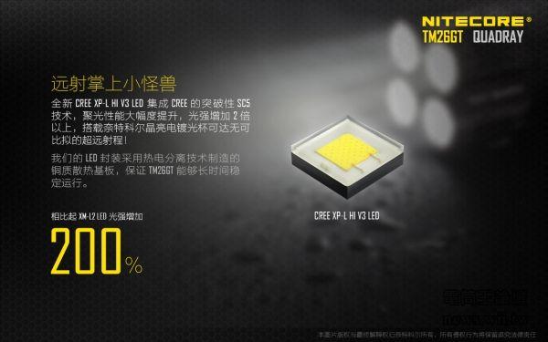 NC-TM26GT-2.jpg
