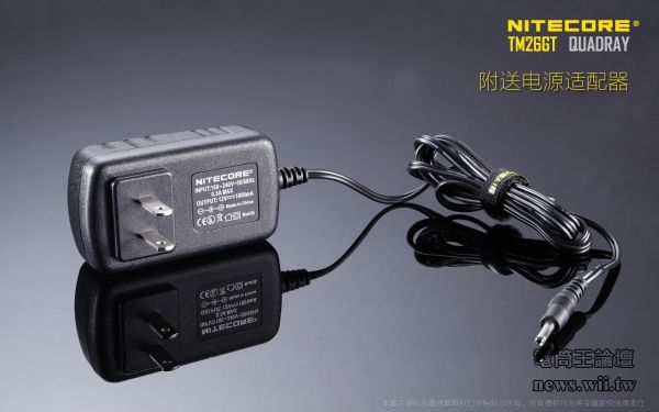 NC-TM26GT-19.jpg