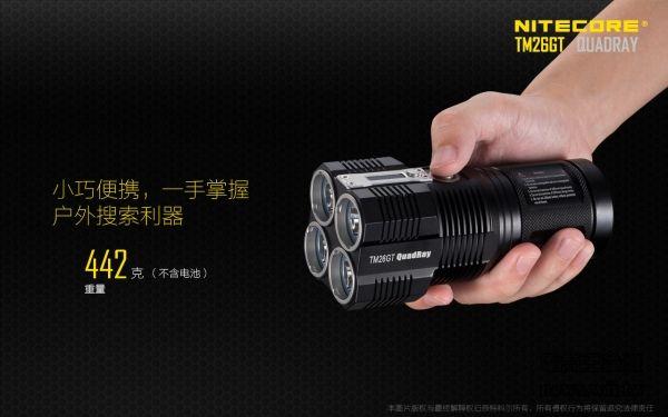 NC-TM26GT-9.jpg