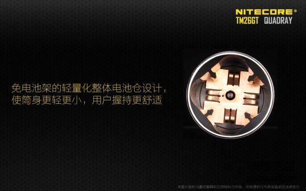 NC-TM26GT-13.jpg