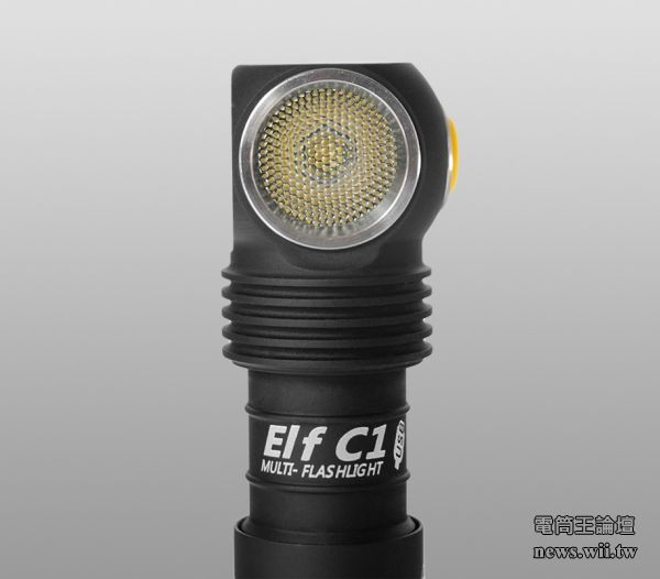 AR-EF1C1-1901-5.jpg