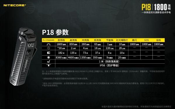 NC-P18-17.jpg