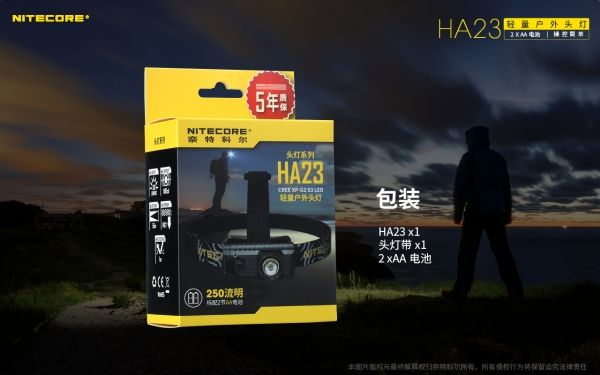 NC-HA23-11.jpg