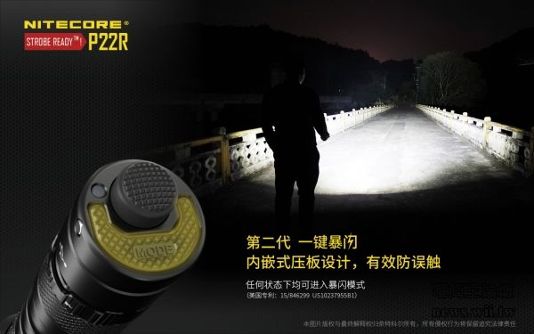 P22R1211-4.jpg