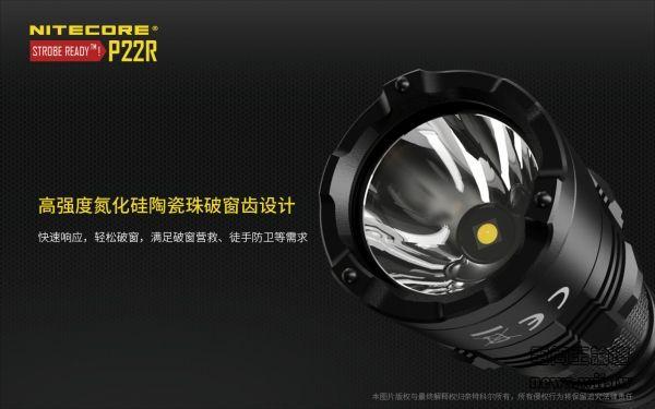 P22R1211-7.jpg