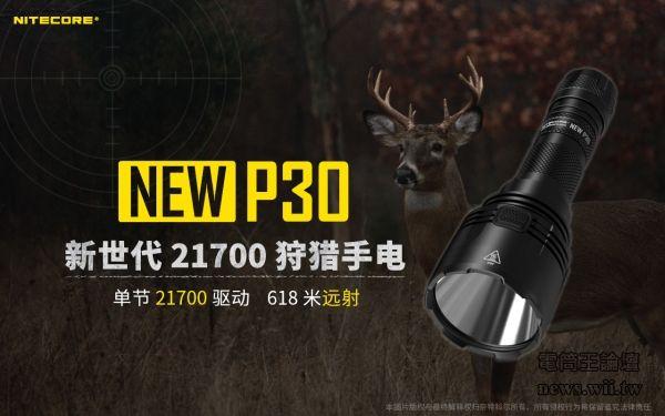NEW P30-1.jpg