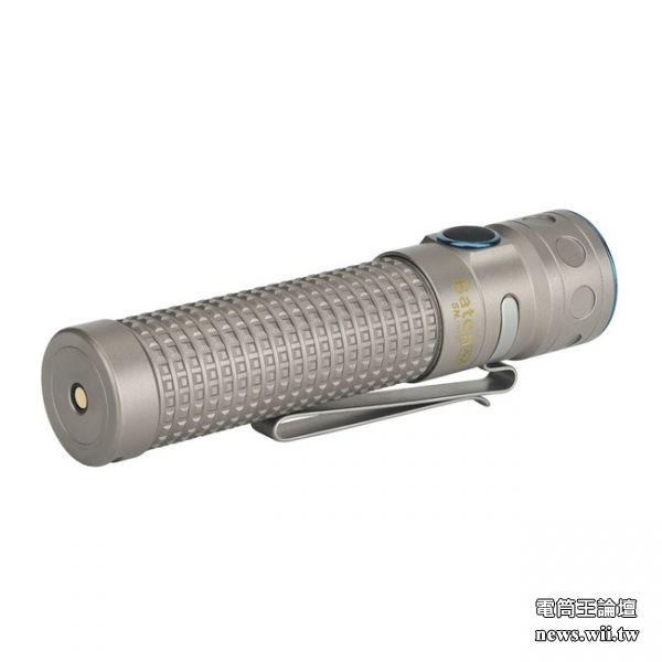 Olight Baton Pro Ti-8.jpg