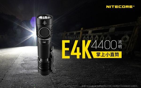 E4K-1.jpg