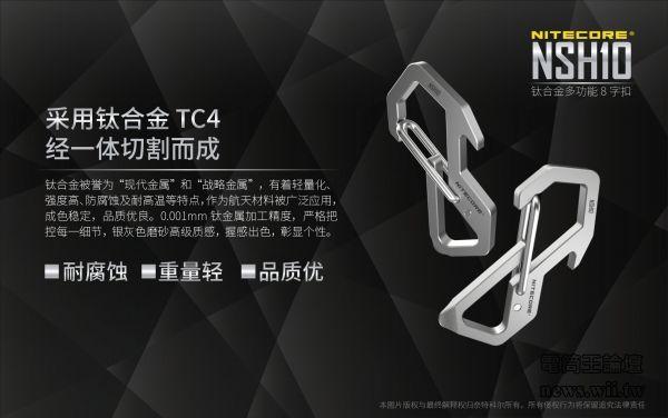 NSH10-2.jpg