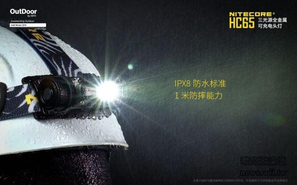 HC65-15.jpg